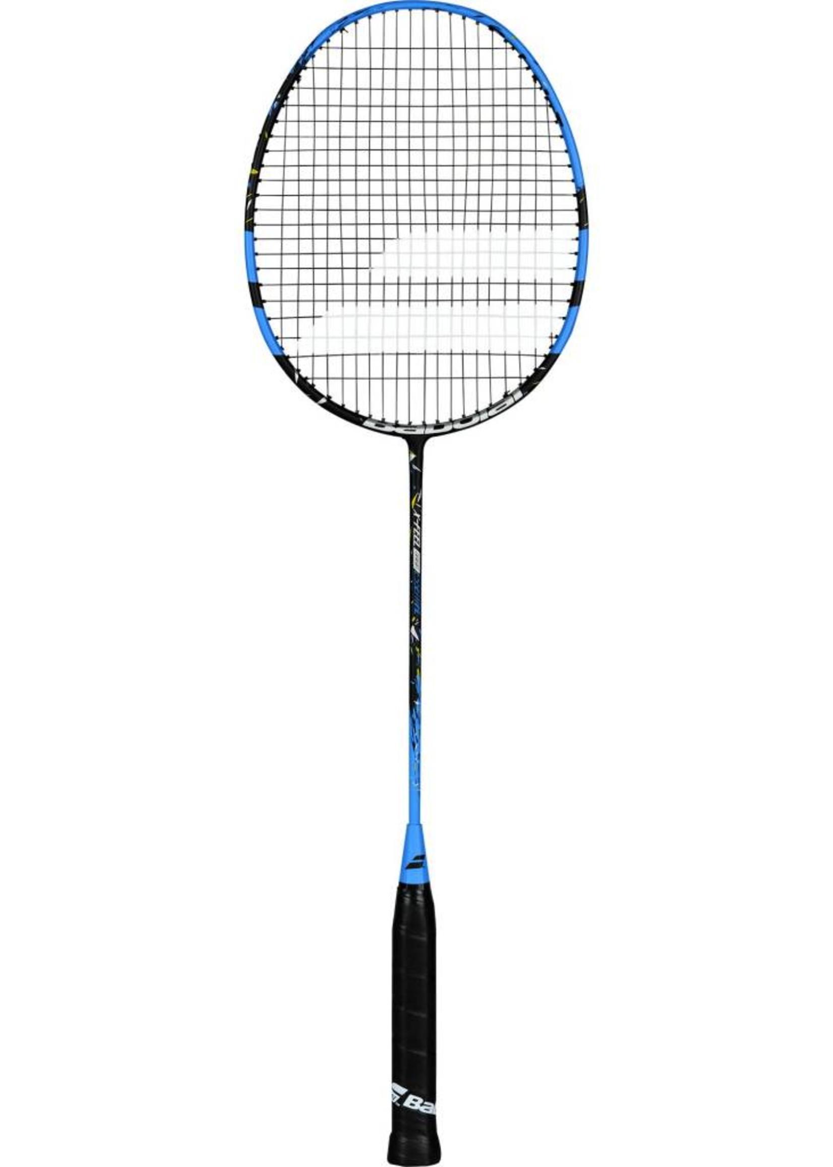 Babolat Babolat X-Feel Origin Essential Badminton Racket (2018)