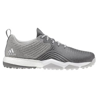 Adidas Adidas AdiPower 4orged S Mens Golf Shoe (2018)