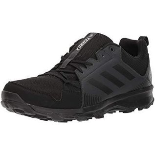 save off 902a0 b9a91 Adidas Terrex Tracerocker GTX Mens Trail Shoe
