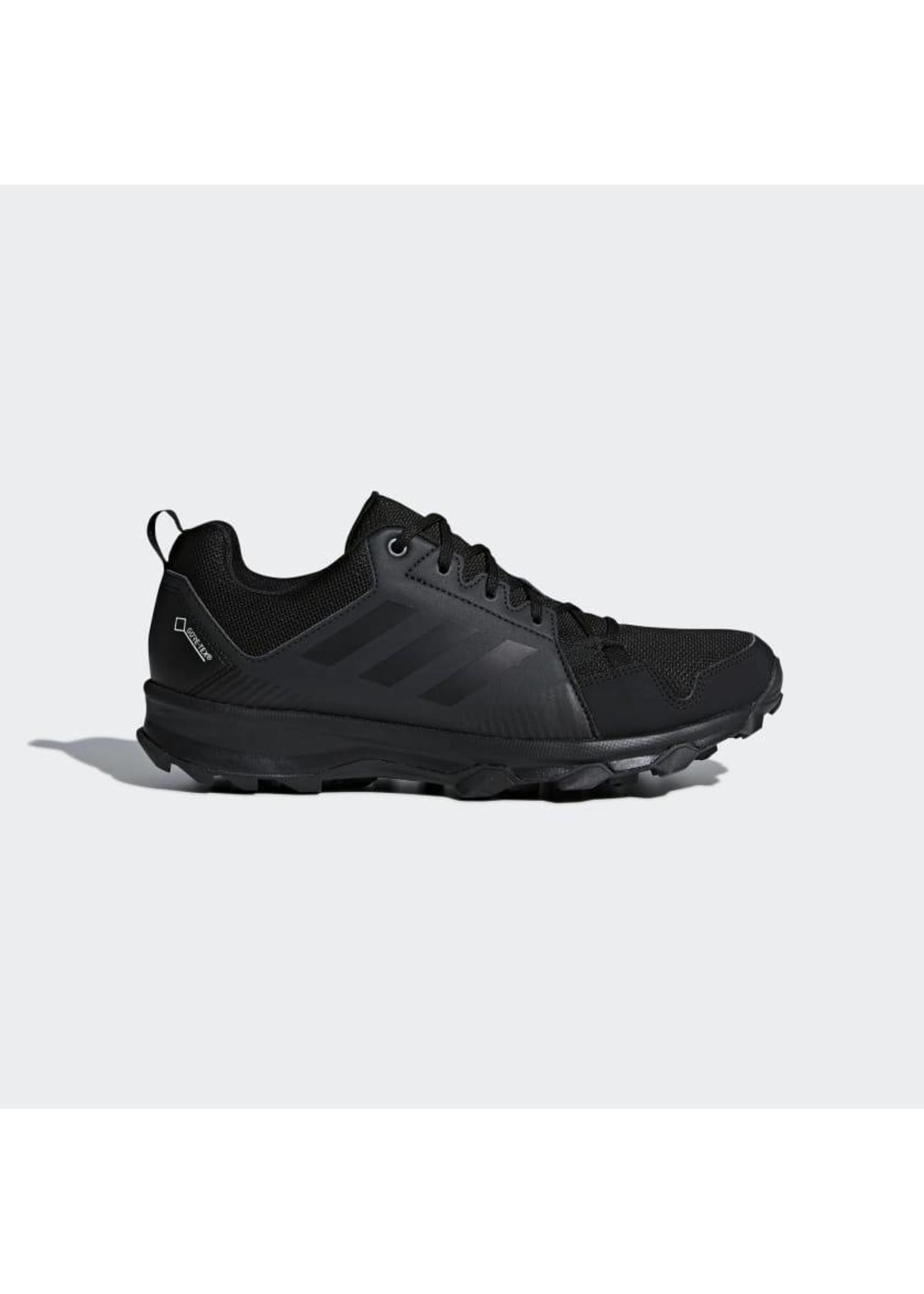 Adidas Adidas Terrex Tracerocker GTX Mens Trail Shoe
