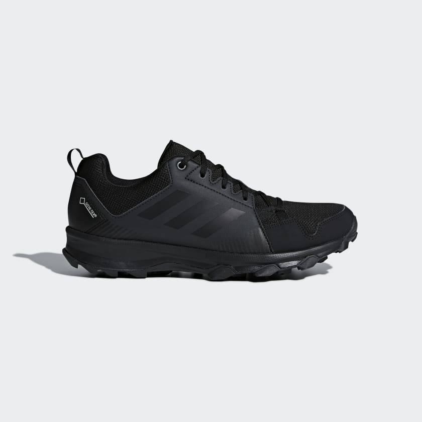 8e04ca0f88 Adidas Terrex Tracerocker GTX Mens Trail Shoe