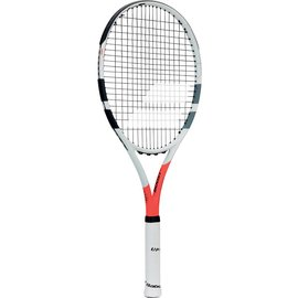 Babolat Boost Strike Tennis Racket (2018)