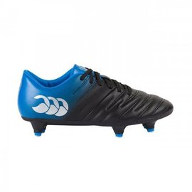 Canterbury Canterbury Phoenix 2.0 SG Junior Rugby Boots