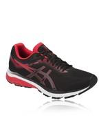 Asics Asics GT-1000 7 Mens Running Shoe