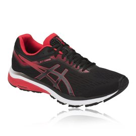 Asics Asics GT-1000 7 Mens Running Shoe