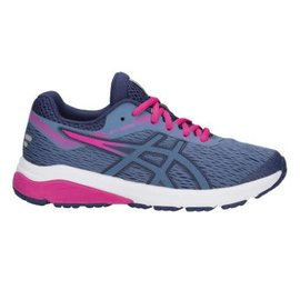 Asics Asics GT 1000 7 GS Junior Running Shoe (2018)