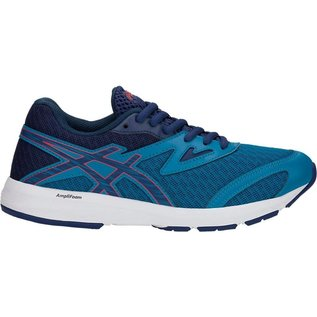Asics Asics Amplica GS Kids Running Shoe