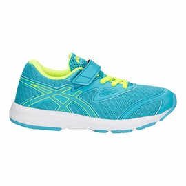 Asics Asics Amplica PS Kids Running Shoe