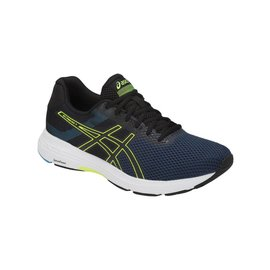 Asics Asics Gel Phoenix 9 Mens Running Shoe