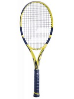 Babolat Babolat Pure Aero Tennis Racket (2019)