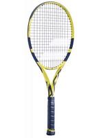 Babolat Babolat Pure Aero Tennis Racket (2021)