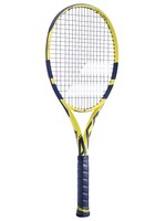Babolat Babolat Pure Aero Team Tennis Racket (2019)