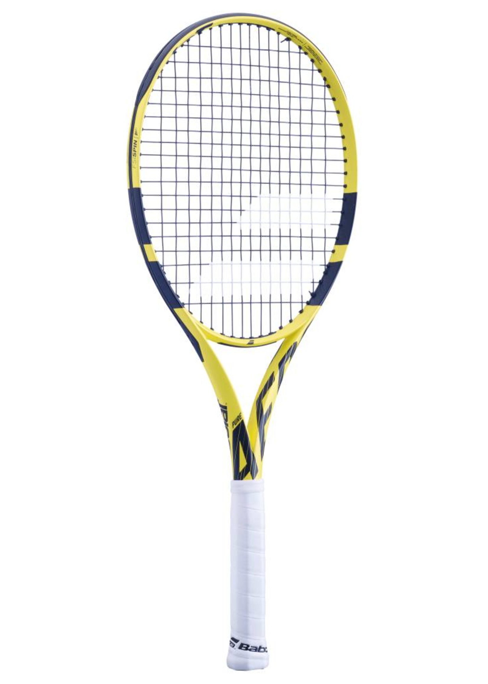 Babolat Babolat Pure Aero Lite Tennis Racket (2019)