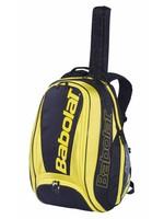 Babolat Babolat Pure Aero Backpack (2019)