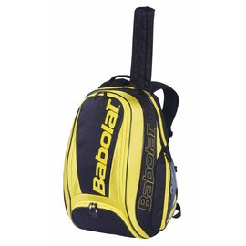 Babolat Babolat Pure Aero Backpack (2019)