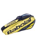 Babolat Babolat Pure Aero 3 Racket Bag (2019)