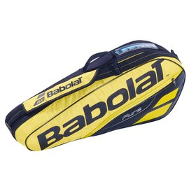 Babolat Babolat Pure Aero 3 Racket Bag (2019)