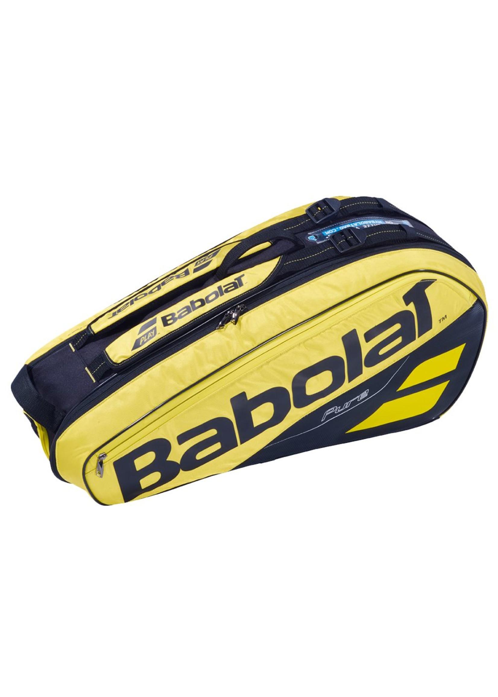 Babolat Babolat Pure Aero 6 Racket Bag (2019)