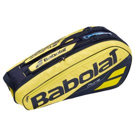 Babolat Babolat Pure Aero 6 Racket Bag (2019)