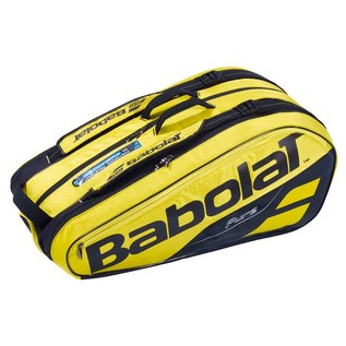 Babolat Babolat Pure Aero 9 Racket Bag (2019)