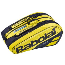 Babolat Babolat Pure Aero 12 Racket Bag (2019)