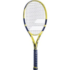 "Babolat Babolat Pure Aero Junior 26"" Tennis Racket (2019)"