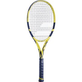 "Babolat Babolat Pure Aero Junior 25"" Tennis Racket (2019)"