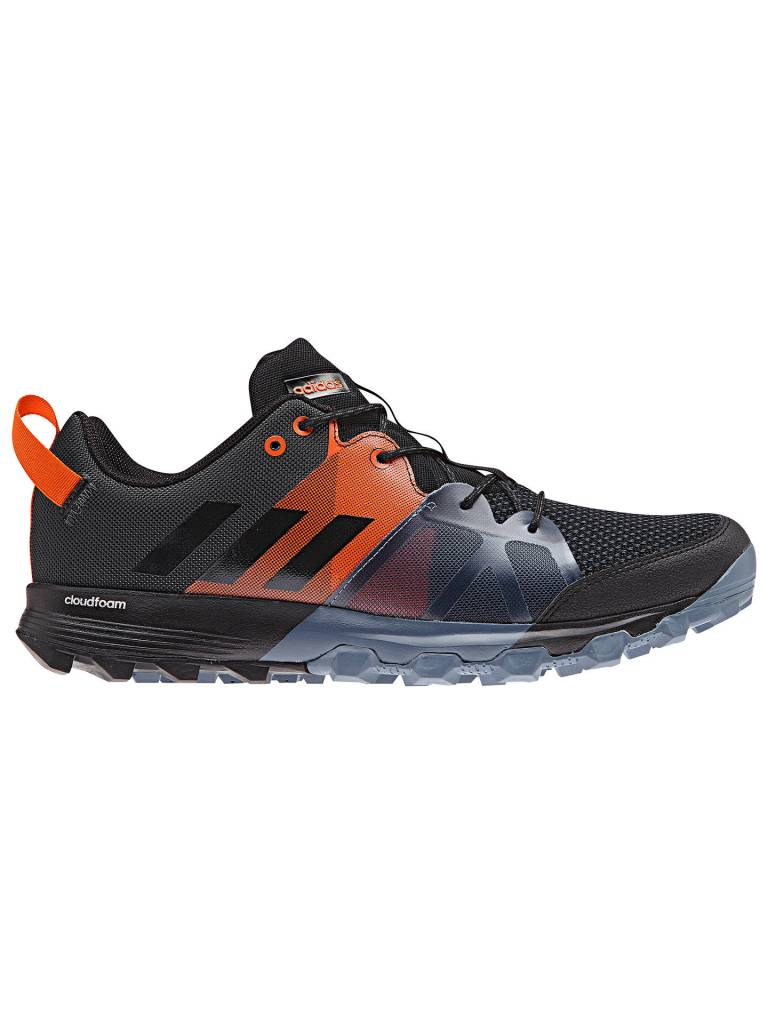 buying now uk availability hot sale online Adidas Mens Kanadia 8.1TR Mens Trainer (2018)