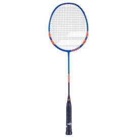 Babolat Babolat Explorer II Badminton Racket