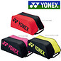 Yonex Yonex Bag 1733 - Shoe Case - World Championship