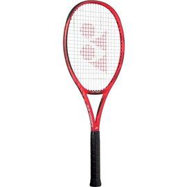 Yonex Yonex Vcore 98 Tennis Racket (2019)