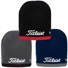 Titleist Titleist Merino Wool Beanie Hat
