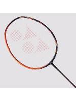 Yonex Yonex Astrox 99 Badminton Racket 4u4 (2019)