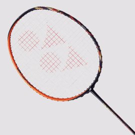 Yonex Yonex Astrox 99 Badminton Racket 3u (2019)