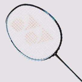 Yonex Astrox 55 Badminton Racket (2019)