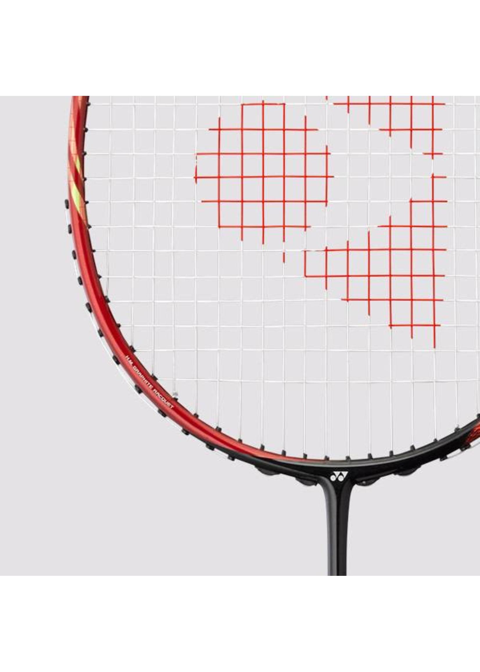 Yonex Yonex Astrox 9 Badminton Racket (2019)