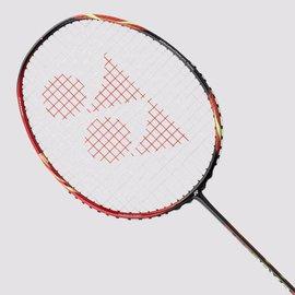c0dadbcaf6c Yonex Astrox 9 Badminton Racket (2019)