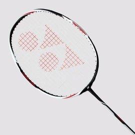 Yonex Yonex Duora Z-Strike Badminton Racket
