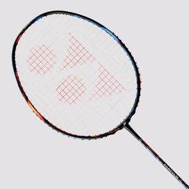 Yonex Yonex Duora 10 Badminton Racket 2017 Orange/Blue