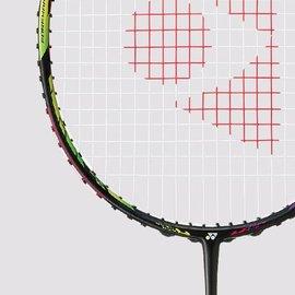 Yonex Yonex Duora 10 LT Badminton Racket (2019)