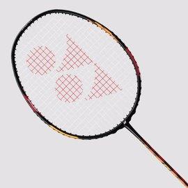 Yonex Yonex Duora 33 Badminton Racket (2019)
