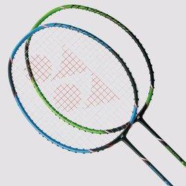 Yonex Yonex Voltric FB Badminton Racket (2019)