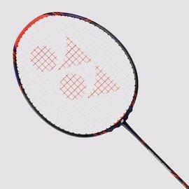 Yonex Yonex Voltric Glanz Badminton Racket (2019)