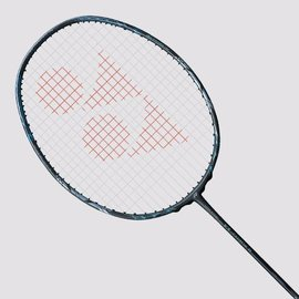 Yonex Yonex Voltric Z-Force II Badminton Racket