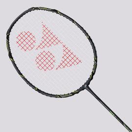 Yonex Yonex Voltric 50 E-Tune Badminton Racket