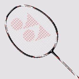 Yonex Yonex Voltric 0 F Badminton Racket (2019)