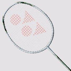 Yonex Yonex Voltric Ace Badminton Racket (2019)
