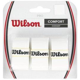 Wilson Wilson Pro Overgrip x 3