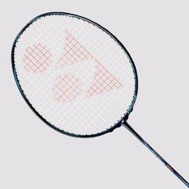Yonex Yonex Nanoray Glanz Badminton Racket (2018)