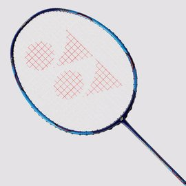 Yonex Yonex Nanoray 900 Badminton Racket (2018)